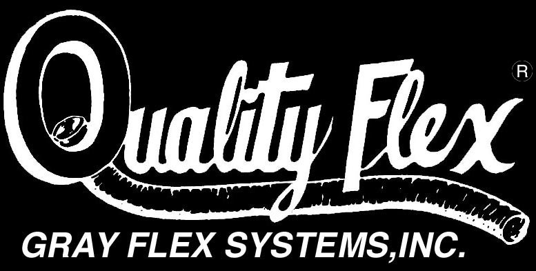 Gray Flex Systems,Inc.